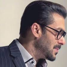 Best hairstyles for indian men according to new trends.men experiment with different types of hairstyles. 25 Greatest Hairstyles For Indian Boys In 2021 Hairstylecamp