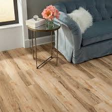 lvt flooring costco. Golden Arowana Capri Maple HDPC Waterproof Plank Flooring Lvt Costco