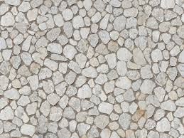 Impressive Floor Texture Irregular Stone O Intended Design Inspiration