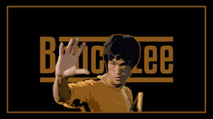 image bruce lee wallpapers and stock photos