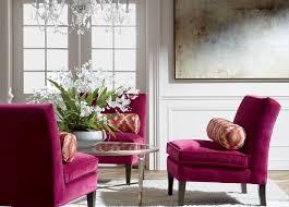 furniture 365. pink furniture 365