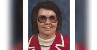 Joyce Ann Davis Obituary - Visitation & Funeral Information