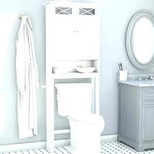 over the toilet organizer over the toilet cabinet over toilet shelving toilet shelf ideas over toilet shelving unit over toilet paper roll wire organizer