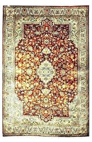 wll hngers vluble hng how to hang a rug oriental on wall