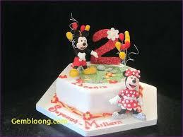 94 2 Yr Old Boy Birthday Cake Boy Cakes Ideas Birthday Cake 2
