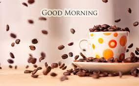 1080p Good Morning Hd Wallpaper Download