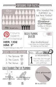 Fun Wedding Programs 26 Unique Wedding Ceremony Programs We Absolutely Adore