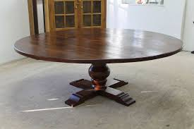 full size of kitchen table building a vintage round kitchen table reclaimed wood 72 inch