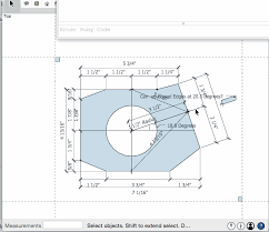 sketchup active model active view zoom extents zoom 1 051