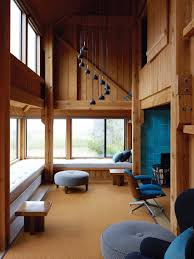 Sea Ranch Design Living Room In The Sea Ranch Ca By Kay Kollar Design Home