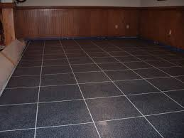 Best Laminate Flooring In Basement Ideas New Image Of Underlayment. Cool  Things To Decorate Your ...
