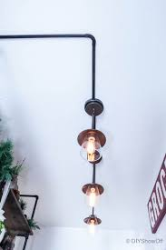 lighting industrial look. best 25 retro lighting ideas on pinterest furniture 1950s house and decor industrial look i