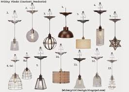 home design prissy design convert recessed light to pendant how change lighting bright on wood