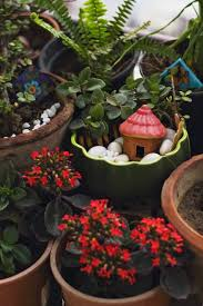 Small Picture Beautiful Balcony Garden balcony Pinterest Balcony