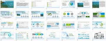 Slide Template Ideas New Scientific Presentation Powerpoint Template