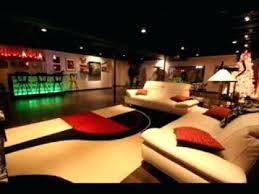cool basement ideas. Photo Cool Basement Ideas