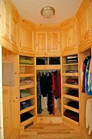 diy walk in closet walk in closet design plans walk in closet design plans walk in diy walk in closet