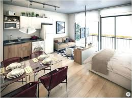 studio apartment furniture. Apartment Studio Furniture Interior  Small Apartments Modern L . T