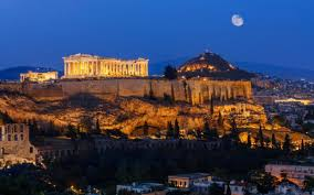 Image result for athens
