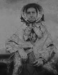 Harriet Chapman Jones (1807-1888) - Find A Grave Memorial