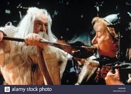 ASTERIX & OBELIX GEGEN CAESAR / Asterix et Obelix contre Cesar ...