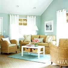 romantic bedroom paint colors ideas. Most Romantic Bedroom Colors Save 2015 . Paint Ideas O