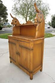 tags annie dietz antiques arts and crafts barker barker bros barker brothers barker brothers furniture bela lugosi branded brown saltman barker furniture