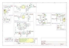 Battery Backup Circuit Design Power Supply 5v Ups Design Ic Battery Backup Circuit