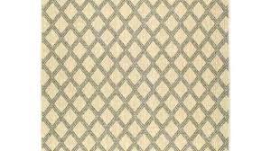 5x7 outdoor rug outdoor rug outdoor rug indoor rugs area blue outdoor rug outdoor rug 5x7