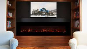 electric fireplace tv stand 5 things to consider