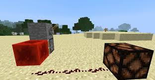 thanks to the redstone block you now have a power source that acts like a torch but can be moved from place to place with pistons see below aesthetic lighting minecraft indoors torches