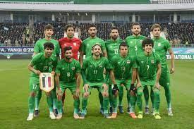 واشنطن تعلق على مباراة العراق وإيران في تصفيات كأس العالم - RT Arabic