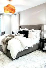 bedroom ideas pinterest. Modren Pinterest Outstanding Contemporary Bedrooms Pinterest Modern  Grey Bedroom Best Ideas On For With Bedroom Ideas Pinterest I