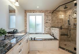 Bathroom Trends The PHI Forecast - Bathroom remodel trends