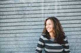 About the Author: Jennifer Gonzalez   Cult of Pedagogy