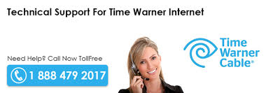 Call 1 888 479 2017 For Time Warner Cable Tech Support And Internet