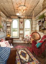 Hippie Design Bedroom Chic Pictures Lights Decorating Master B Room Birthday