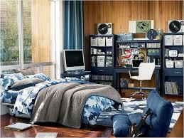 Modern Boys Bedroom Teen Boy Bedroom It All Started With Paintcom 0 Teenage Bedroom