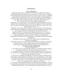 essay on respect definition essay on respect