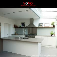Diy Flat Pack Kitchens Flat Pack Kitchen Flat Pack Kitchen Suppliers And Manufacturers