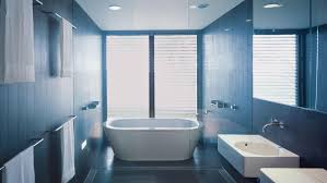 Small Bathroom Wet Room With Tiger Eye Wet Room With Motifs Wall Small Bathroom Wet Room Design