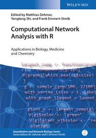 Sample Analysis Delectable Computational Network Analysis With R Applications In Biology