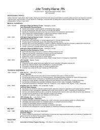 11 Amazing Management Resume Examples Livecareer Leadership Skills