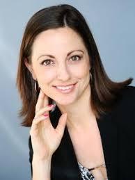 Natasha Smith | People on The Move - Phoenix Business Journal