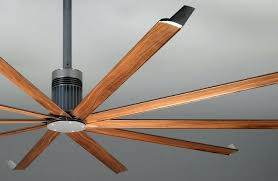 big ceiling fans beautiful large ceiling fan this company is called big ass fans they make big ceiling fans