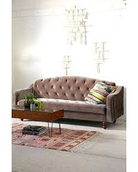 urban outfitters furniture review. Urban Outfitters Sofa Full Size Of Velvet Tufted Sleeper Fancy Furniture Review