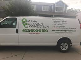 omaha cleaning connection is your premier carpet and air duct cleaning company in omaha ne boasting over 35 years of industry experience