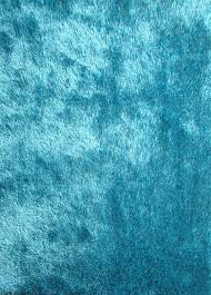 rug solid turquoise gy area rug reviews turquoise area rug solid turquoise gy area rug contemporary area rugs turquoise