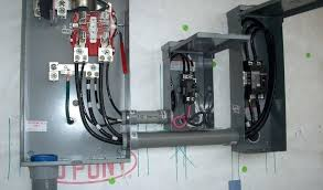 200 amp meter main chbovabllitmus club 200 amp meter main amp meter base wiring diagram fresh amp meter socket wiring diagram electric