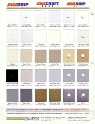Awlgrip Color Chart Related Keywords Suggestions Awlgrip